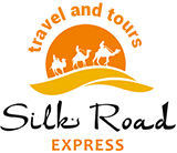 "А.Ф ""Silk Road Express Travel and Tours"""