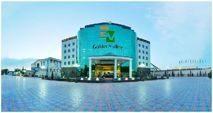 golden-valley-hotel-tashkent.jpg