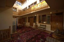 emir_hotel_facede.jpg