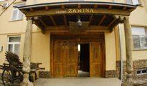 zarina_facade.jpg