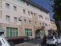 malika_hotel_,_tashkent.jpg