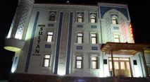 sultan_hotel.jpg
