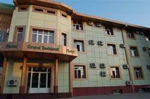 grand_tashkent_hotel.jpg