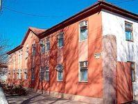 alijon_hotel_facade.jpg