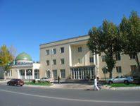 orientstar-hotel-facade.jpg