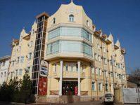 90retro-palace-hotel.jpg