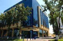 radisson-blu-hotel-tashkent.jpg