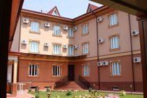 hotel_grand_mir_tashkent_2.jpg