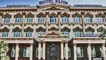elita_hotel_,_facade.jpg